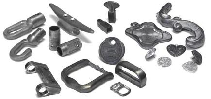 Sentry Casting - Die Casting Services